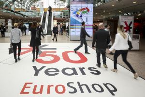 50 years euroshop