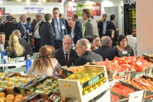 fruitlogistikauvod m