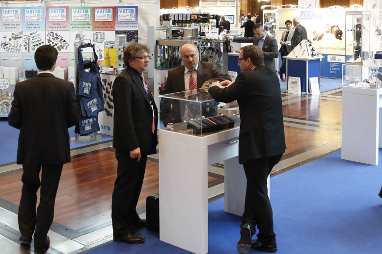 interpack04