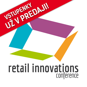 Retail Innovations Conference 11.4.2017
