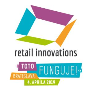 Retail Innovations Conference 4.4.2019