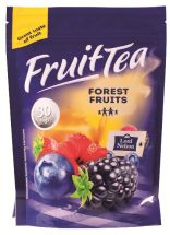 fruit tea forrest m
