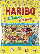 haribo flower power m