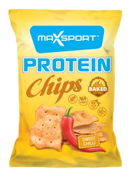 maxsport proteinchips