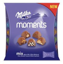 milka moments m
